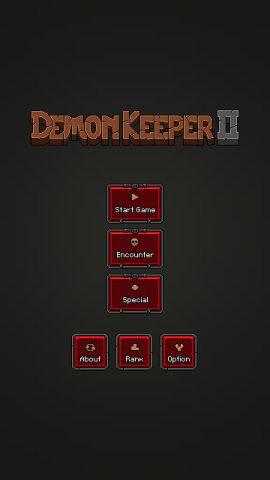 Demon Keeper 2_1.jpg