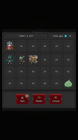 Demon Keeper 2_4.jpg