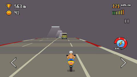 Retro Highway_3.jpg