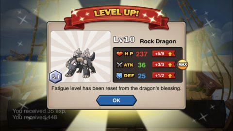 Dragon Village_5.jpg