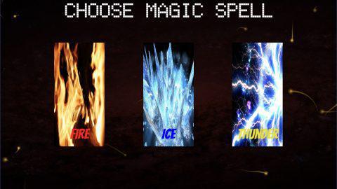 どの魔法も使い込んで強化もできて魅力的だ!.jpeg