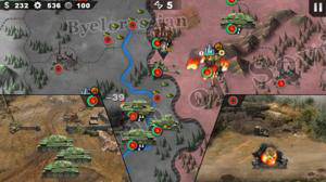 """第二次世界大戦を追体験!歴史的な意味でも戦略的な意味でも""""シミュレーション""""ゲームだ。.jpg"""