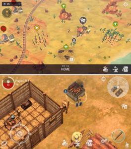 広大なマップで、自由な開拓者生活が待ち受ける。.jpg