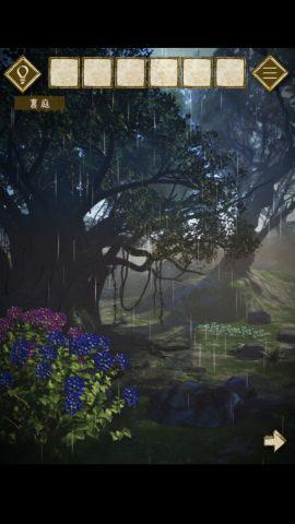 脱出ゲーム 少女と雨の森_3.jpg