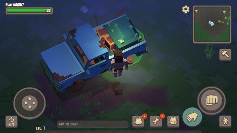 Cube Survival:LDoE_1.jpg