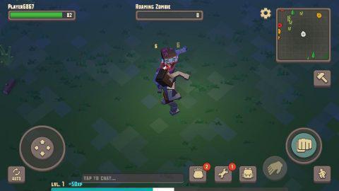 Cube Survival:LDoE_2.jpg