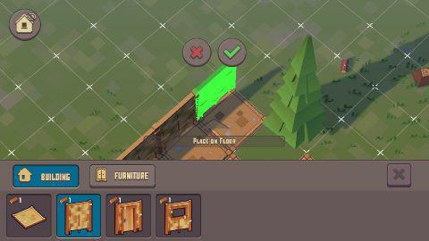 Cube Survival:LDoE_3.jpg