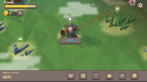 Cube Survival:LDoE_4.jpg