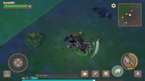 Cube Survival:LDoE_5.jpg