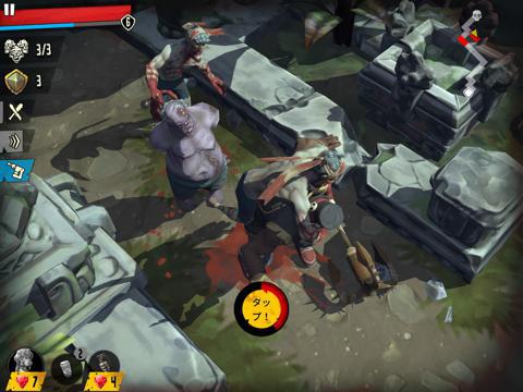 Dead Island:Survivors_3.jpg