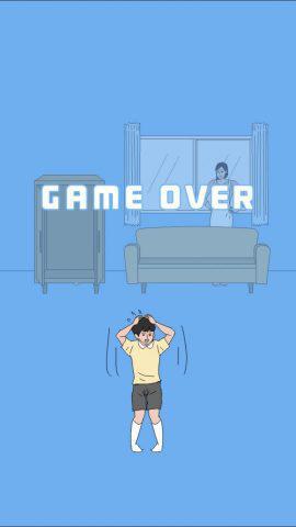 ママにゲーム隠された3_5.jpg