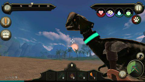 Jurassic Survival Island:Evolve_5.jpg