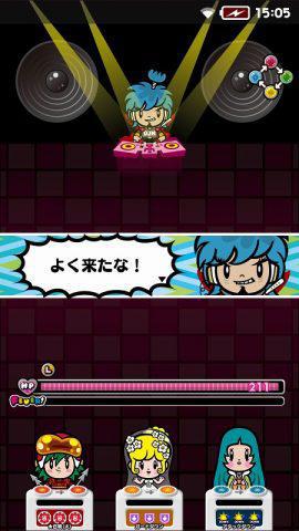 戦国アクションパズル DJノブナガ_2.jpg