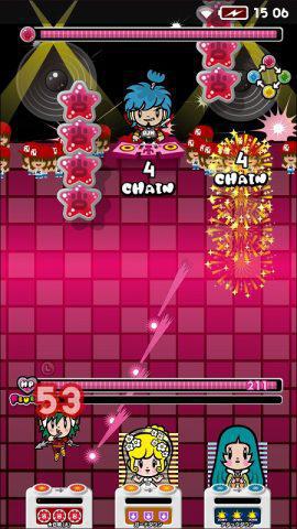 戦国アクションパズル DJノブナガ_3.jpg