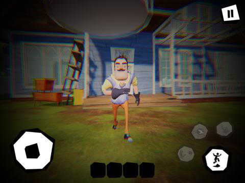 Hello Neighbor Mobile_7.jpg