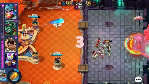 Castle Creeps Battle_5.jpg