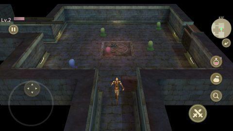 アングラ少女とドラゴンの迷宮_4.jpg