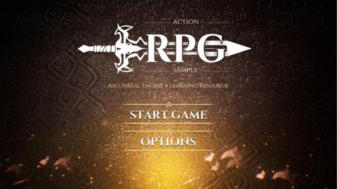 Action RPG Game Sample_4.jpg