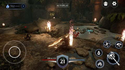 Action RPG Game Sample_5.jpg