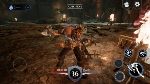 Action RPG Game Sample_6.jpg