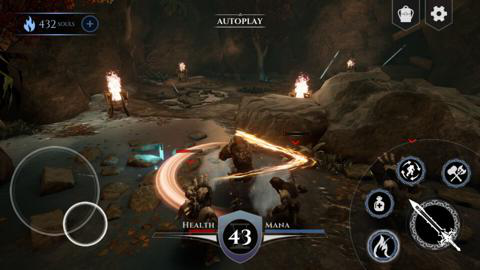 Action RPG Game Sample_10.jpg