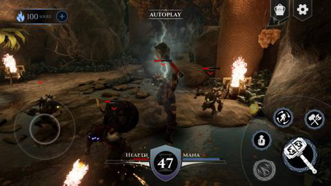 Action RPG Game Sample_11.jpg