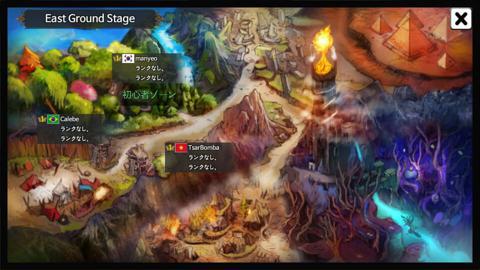 ロード オブ ステージ_6.jpg