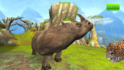 Wolf:The Evolution Online_6.jpg