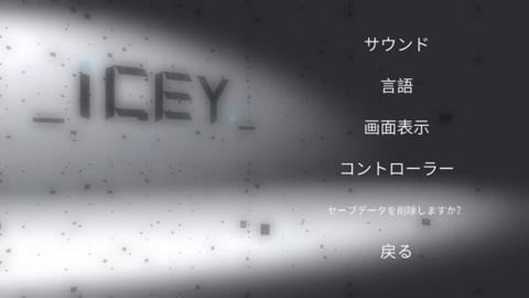ICEY_6.jpg