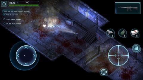Alien Shooter 2 - The Legend_3.jpg