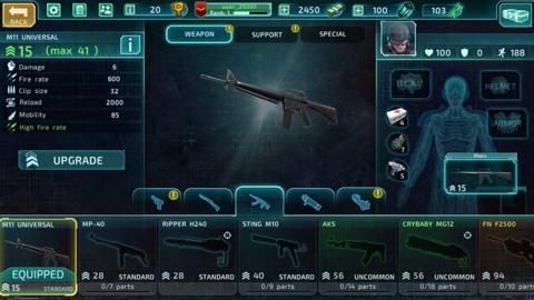 Alien Shooter 2 - The Legend_5.jpg
