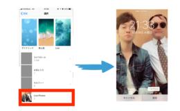 小籔千豊さんのTikTokアカウント