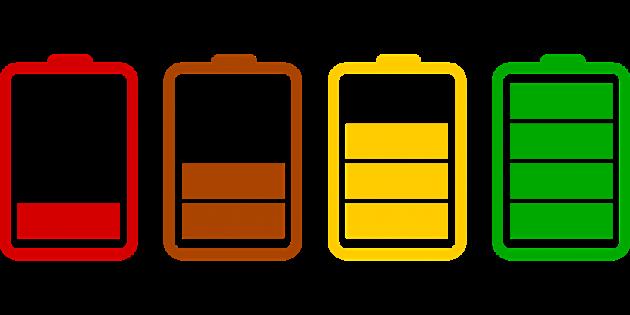 モバイルバッテリーは大容量複数台同時充電の時代に!
