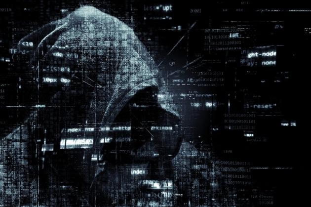 PNG画像のレンダリングコンポーネントについての脆弱性