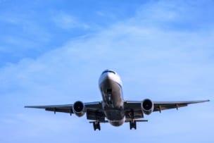 航空券検索サービス使う必要なし!Googleフライトが便利過ぎてすごい。
