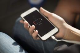 ChargeSPOT?充レン?モバイルバッテリーの街中レンタルサービスが続々スタート!
