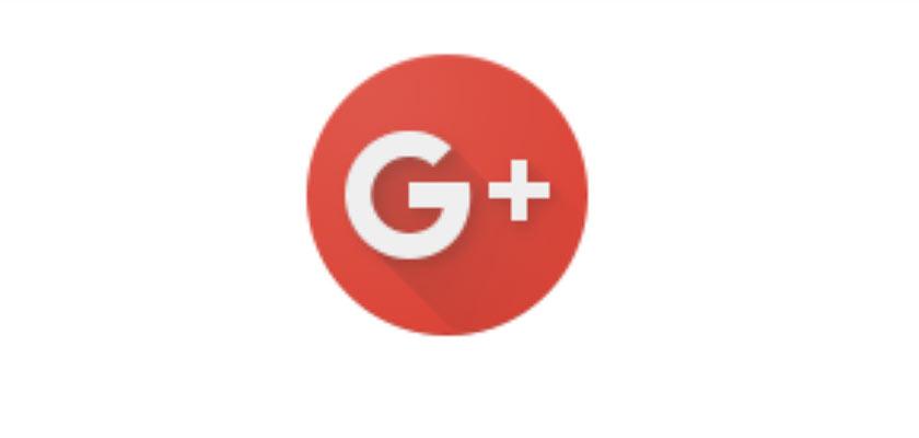【FAQ】サービスが終了した「Google+」って今どうなっているんでしょうか?