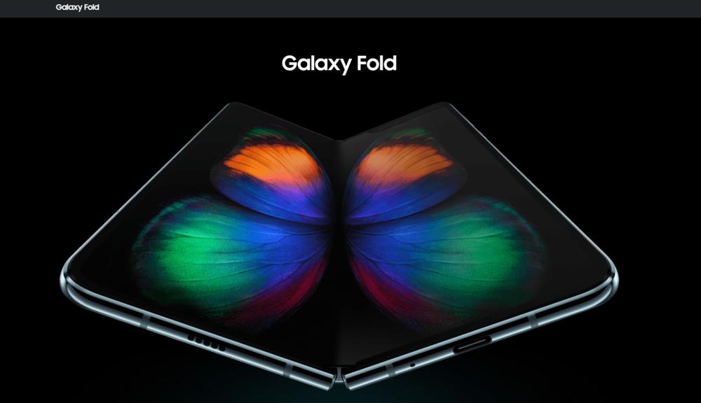 引用元:https://www.galaxymobile.jp/galaxy-fold/