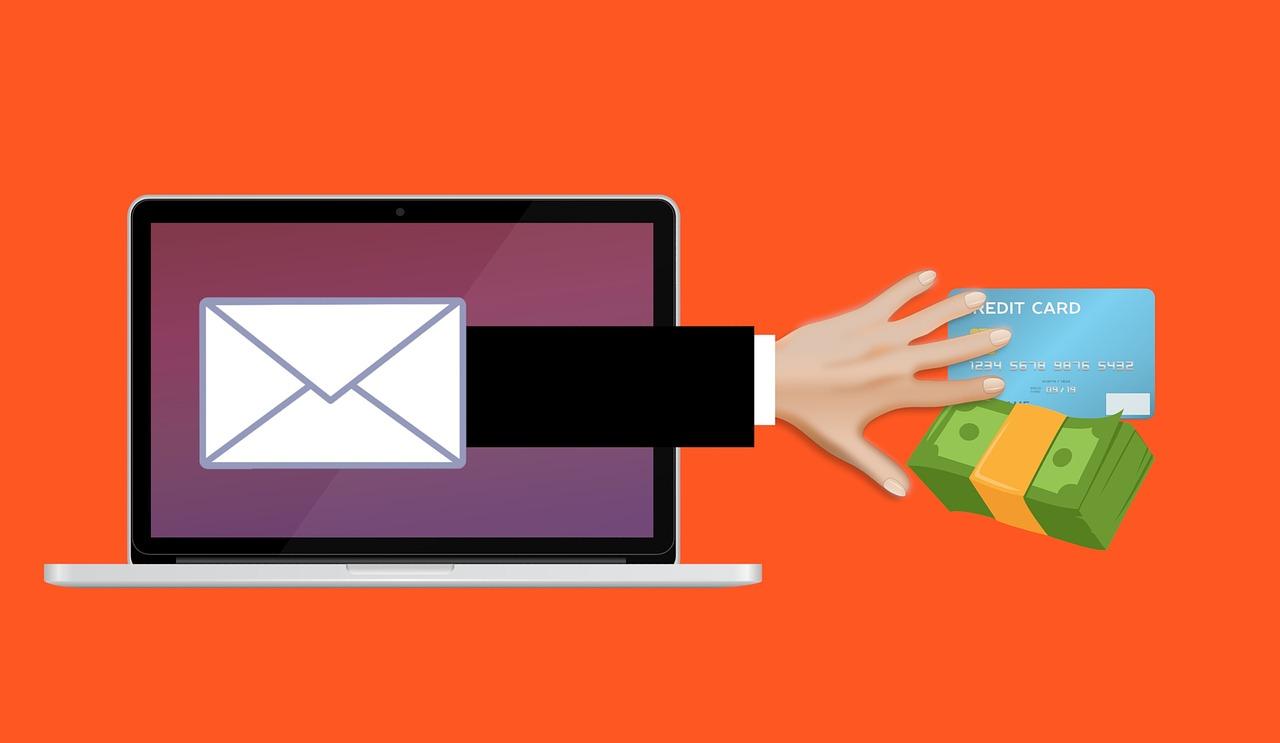 【速報】【注意喚起】スマホに届く偽メッセージ注意!海外から届くショートメッセージ「国際SMS」を悪用利用