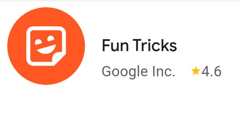 【FAQ】GoogleHOMEにはAmazon echoのようなスキルはないのですか?