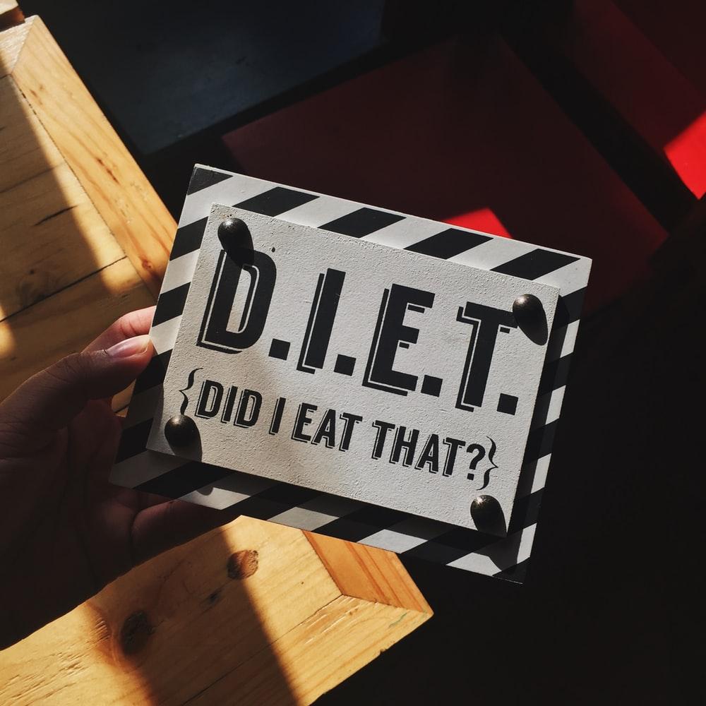 ダイエットアプリ おすすめ
