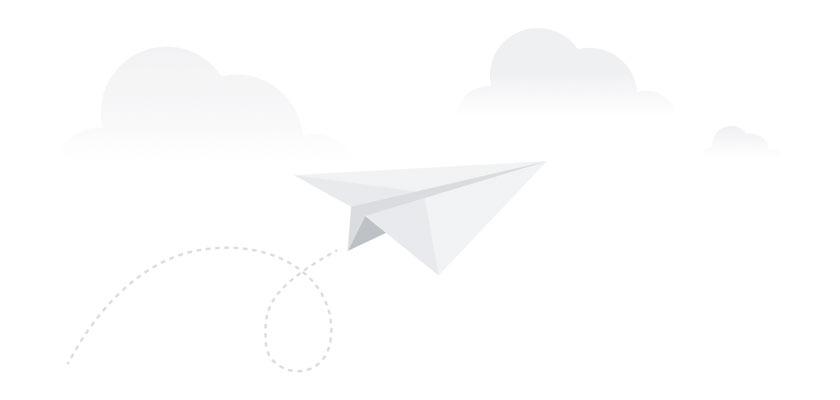【FAQ】『Googleフォト』のチャット機能の使い方を教えてください