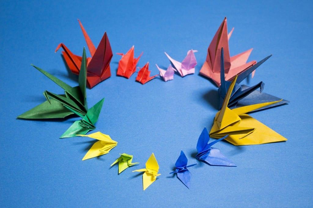 pixabay:1278956_origami
