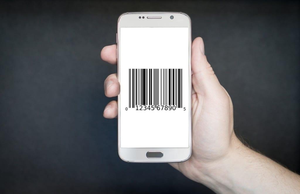 pixabay:Tumisu_smartphone_payment