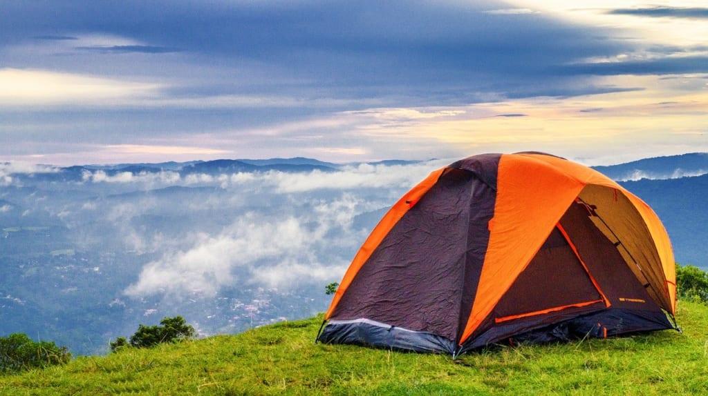 pixabay:FabricioMacedoPhotos_camping