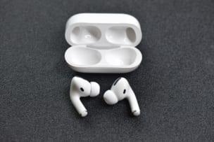 pixabay:DrNickStafford_earphones