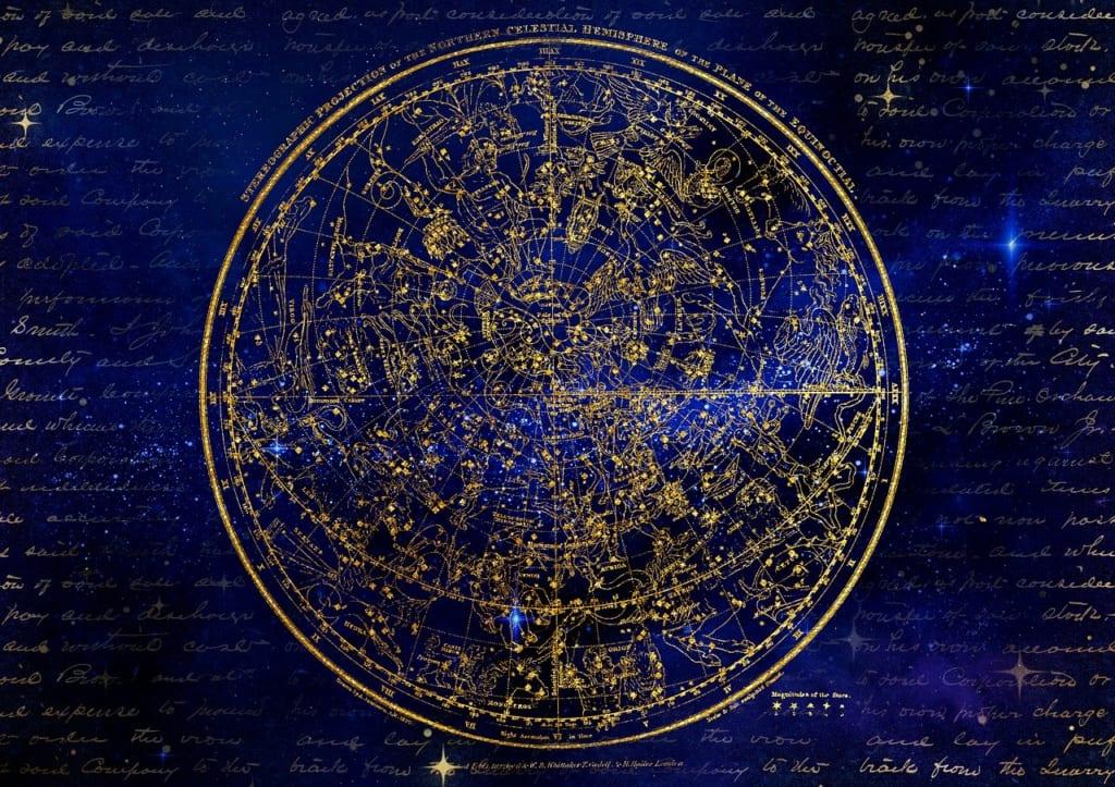 pixabay:DarkWorkX_northern-hemisphere