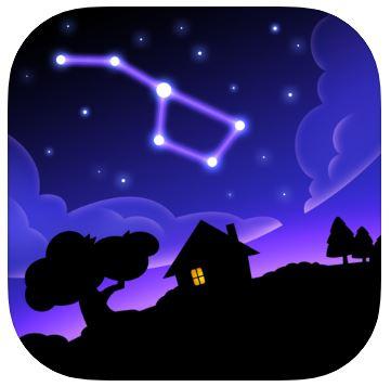 skyviewlite app