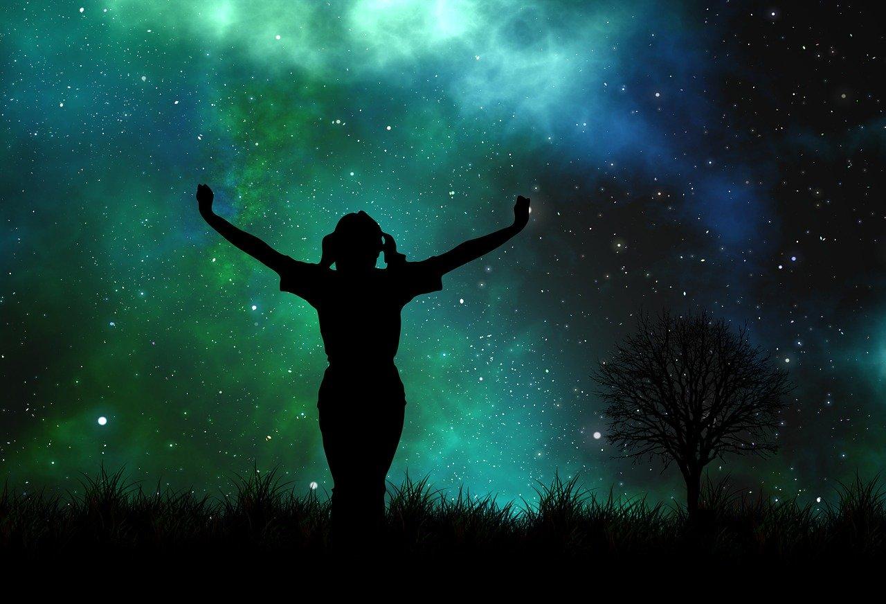 pixabay:geralt_universe