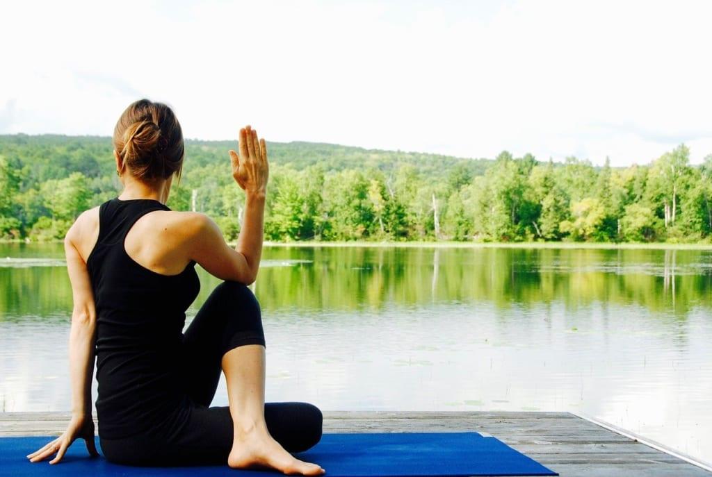 pixabay:evita-ochel_yoga